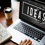 Digital Content Ideas